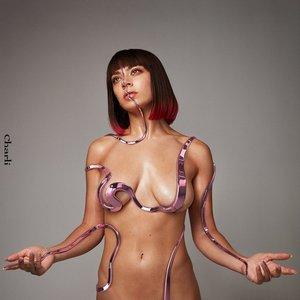 Charli [Explicit]