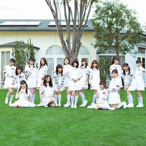 SKE48 的头像