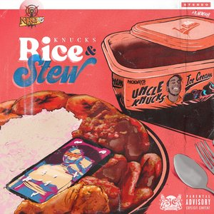 Rice & Stew
