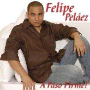 Avatar for Felipe Pelaez