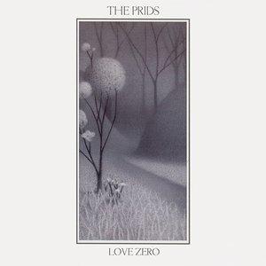 Love Zero