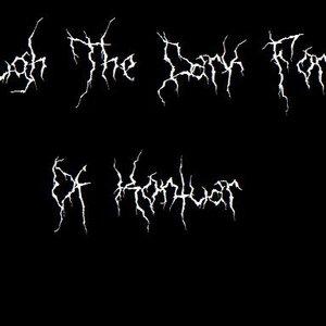 Avatar di Through The Dark Forest Of Kontuar
