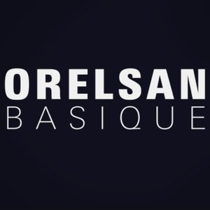 Basique - Single
