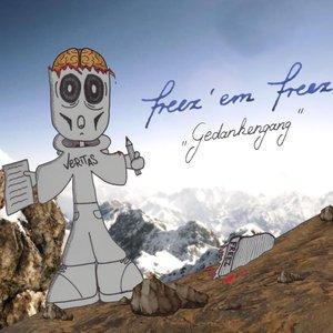 Avatar für Freez'em Freez