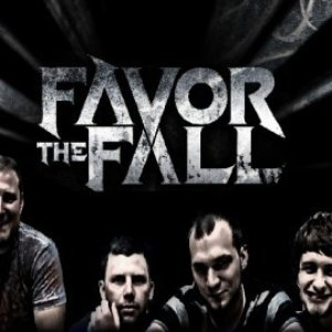 Avatar for Favor the Fall
