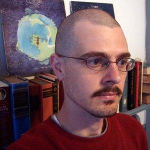 Avatar for Iyan Igma