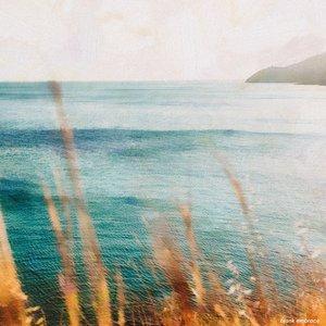 beside waves of childhood