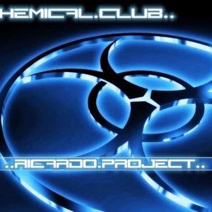 Avatar for Chemical Club