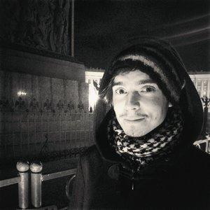 Avatar for Evgeny Soshenko