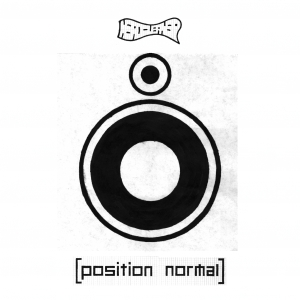 position normal