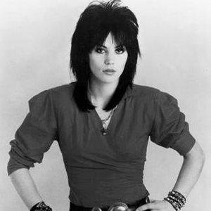 Аватар для Joan Jett