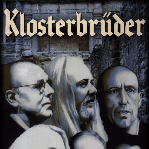 Avatar for Klosterbrüder