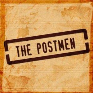 The Postmen