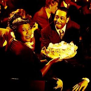 Avatar for Duke Ellington & Ella Fitzgerald