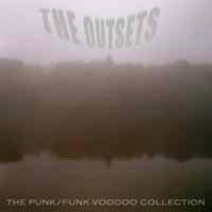 Image for 'Ivan Julian - The Outsets'