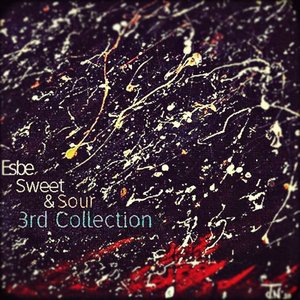 Sweet&Sour 3rd collection