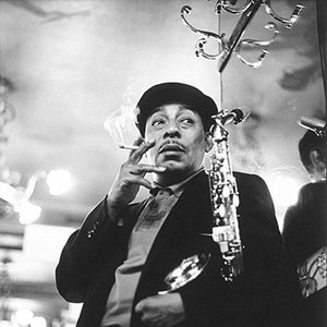 Avatar for Johnny Hodges