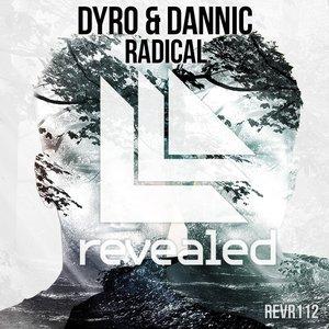 Avatar for Dyro & Dannic