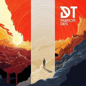 Phantom Days