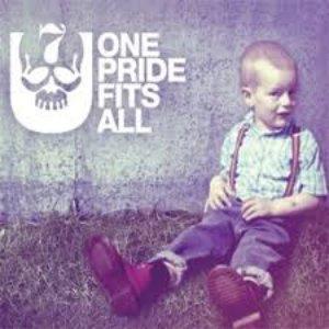 One Pride Fits All (Bonus Version)