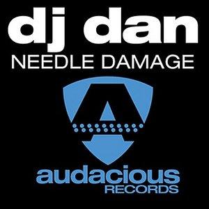 Needle Damage