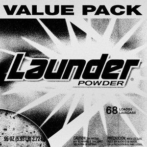 Powder / Chew - Single