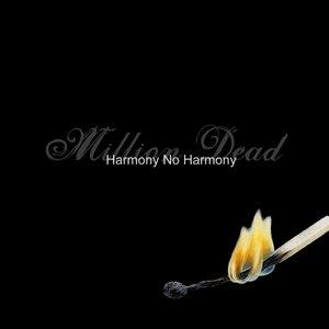 Harmony No Harmony