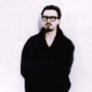 Avatar for Gerhard Potuznik