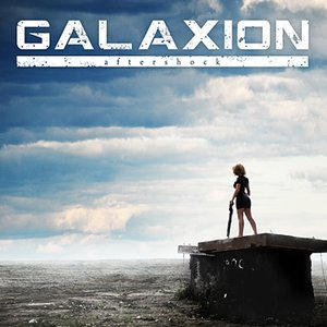 Avatar for Galaxion