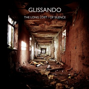The Long Lost / Of Silence