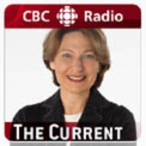 Avatar for CBC Radio: The Best of The Current