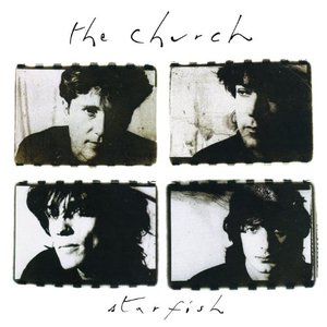 Starfish (Deluxe Edition)