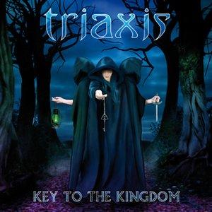 Key to the Kingdom