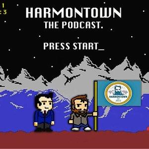 Avatar for Harmontown