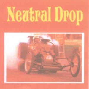 Avatar for Neutral Drop
