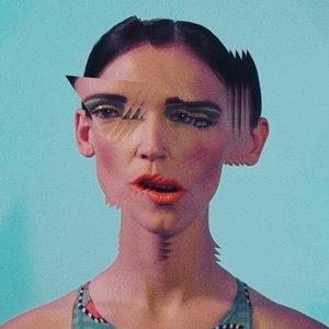 Avatar for La Chica