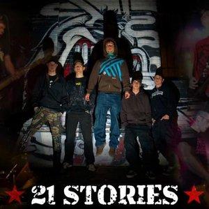 Avatar for 21 Stories