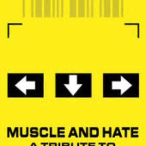 Avatar for Muscle And Hate