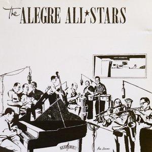 Avatar for Alegre All Stars