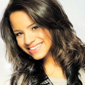 Avatar for Elyssa Gomes