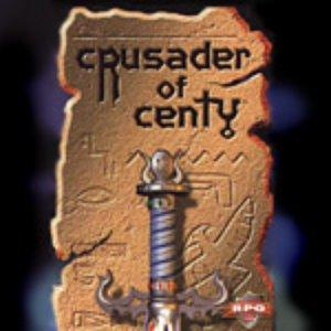Image for 'Crusader of Centy'