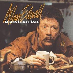 Allans Allra Bästa