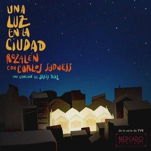 Una Luz en la Ciudad (feat. Carlos Sadness)