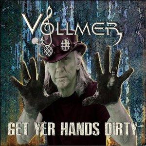 Get Yer Hands Dirty