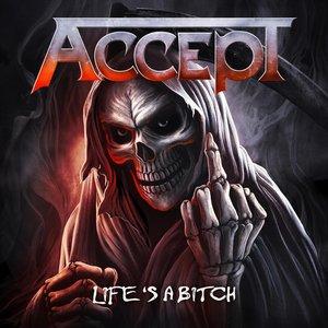 Lifes A Bitch (EP)