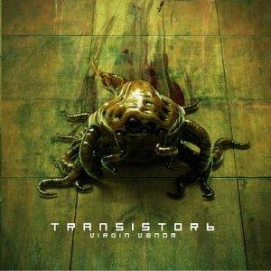 Avatar for Transistor6