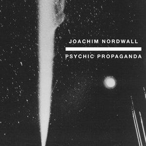 Psychic Propaganda