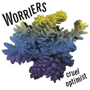 Cruel Optimist