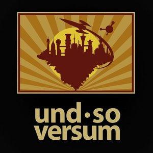 Avatar for Undsoversum GmbH