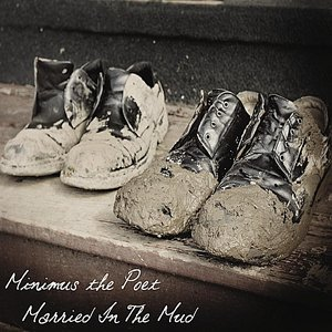 Married In The Mud